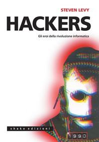 Hackers - Librerie.coop
