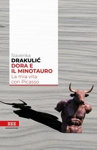 Dora e il Minotauro - Librerie.coop