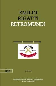 Retromundi - Librerie.coop