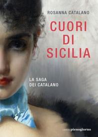 Cuori di Sicilia - Librerie.coop