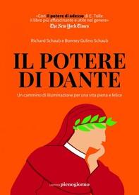 Il potere di Dante - Librerie.coop