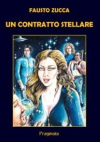Un contratto stellare - Librerie.coop