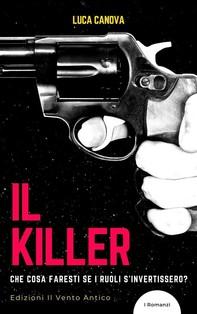 Il killer - Librerie.coop