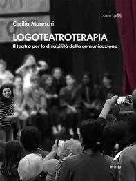 Logoteatroterapia - Librerie.coop