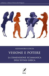 Visione e potere - Librerie.coop