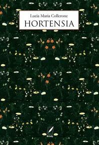 Hortensia - Librerie.coop