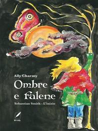 Ombre e falene - Librerie.coop
