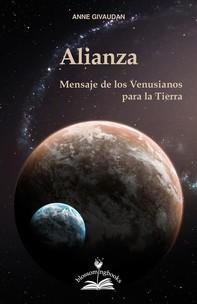 Alianza - Librerie.coop